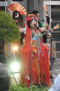 【緊急告知】ケンタウロス ペリオン祭 完売!