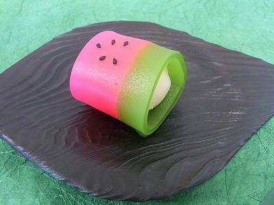 「和菓子 夏」の検索結果 - Yahoo!検索(画像)