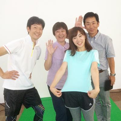高橋茉奈の画像 p1_35