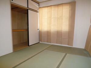 賃貸ハウス.net /浜松/東/駅前:浜松市南区楊子町2LDKアパート ...