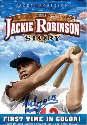ジャッキー・ロビンソンの画像 p1_22