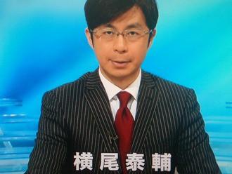横尾泰輔の画像 p1_7