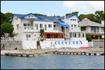 ペットと泊まれる宿 奥浜名湖アクアペンションクッチェッタBlog 【地域・ローカル・旅行:ブログ検索サーチ】