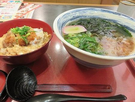 昨日、ららぽーと磐田に行った二つの理由。