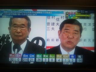 出口調査│ 2R確変日記