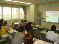 【浜松市】住宅会社選び情報満載のセミナー