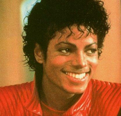マイケル・ジャクソンの画像 p1_9
