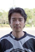 浜大サッカー部のスタッフ・選手...