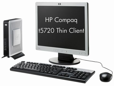 パソコンの画像 p1_27