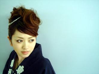 ☆よさこい☆祭りの髪型まとめ☆ , NAVER まとめ