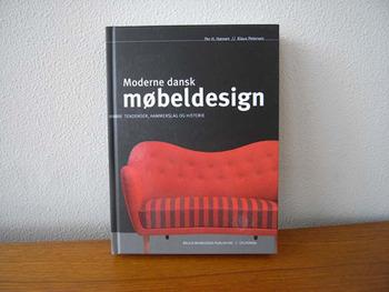 - Modernes mobeldesign ...
