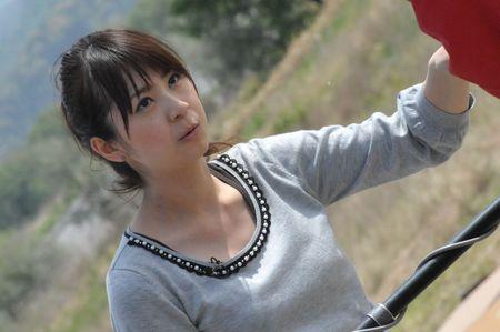 広瀬麻知子の画像 p1_18
