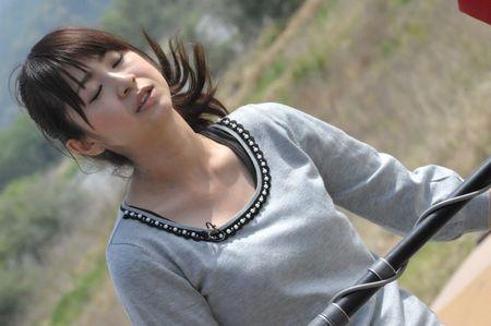 広瀬麻知子の画像 p1_17