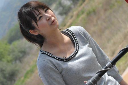 広瀬麻知子の画像 p1_15