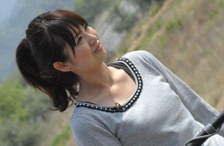 広瀬麻知子の画像 p1_12