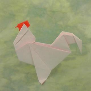 簡単 折り紙:折り紙 ひよこ 折り方-kamihoajioka.hamazo.tv