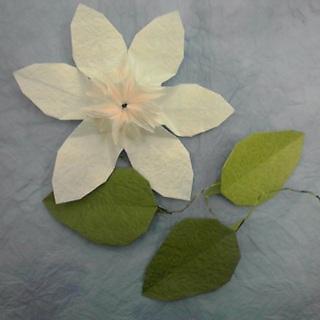 クリスマス 折り紙 : 難しい折り紙 : kamihoajioka.hamazo.tv