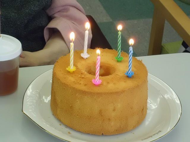 Permalink to 誕生 日 嬉しい メッセージ