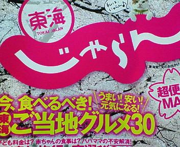 磐田市観光ガイドで磐田名物「おもろカレー」