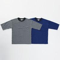 le coq sportif 別注Tシャツが発売スタート!