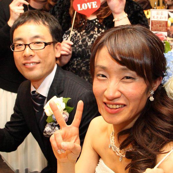 035f8009c1c3d  u201c浜松のお洒落なバーで結婚式二次会幹事代行 u201d ...