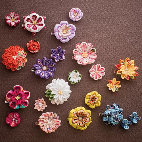 すべての折り紙 桜 花びら 折り紙 : 懸賞モニター好きママの*物 ...