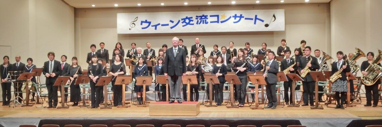 浜松・佐久間Atti-koti:2014年12...