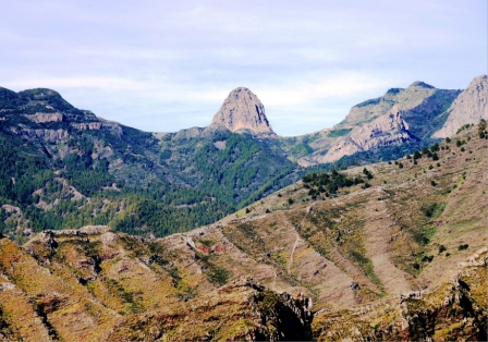 テイデ山の画像 p1_32