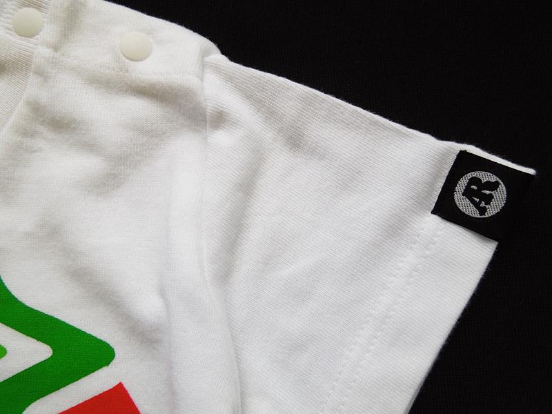 キッズTシャツ 名入れ無料 オリジナル