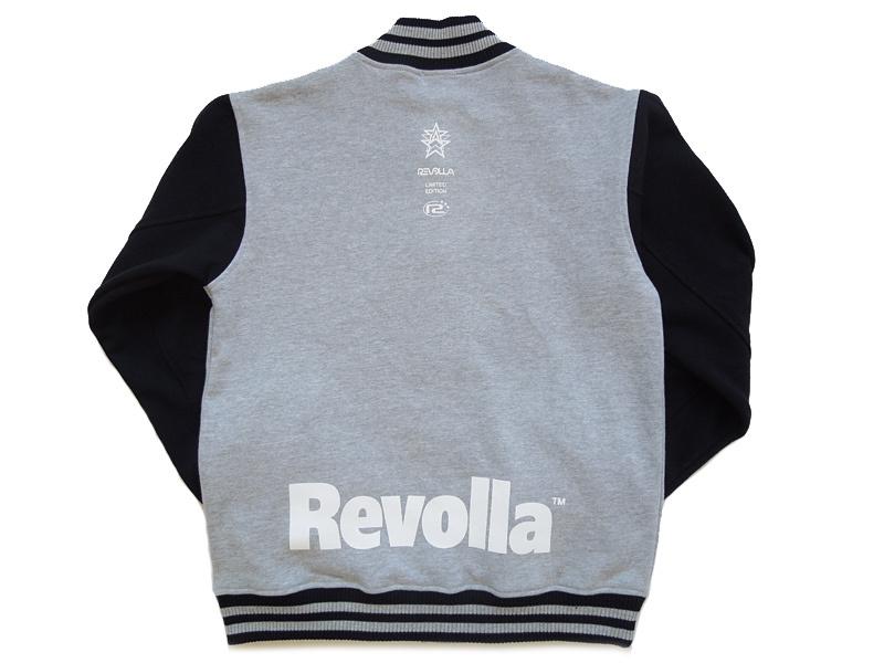 REVOLLA ユニセックス 帽子/ハット/キャップ/ハンチング