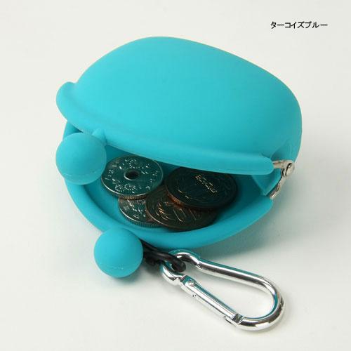 098d26af1a11 ☆REVOLLA☆ レボラブログ:【POCHIBI/ポチビ】 シリコン製コインケース ...