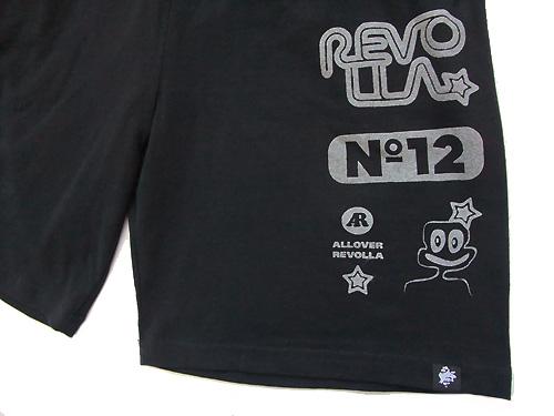 REVOLLA スポーツウェア スポーツアイテム 【ユニセックス】