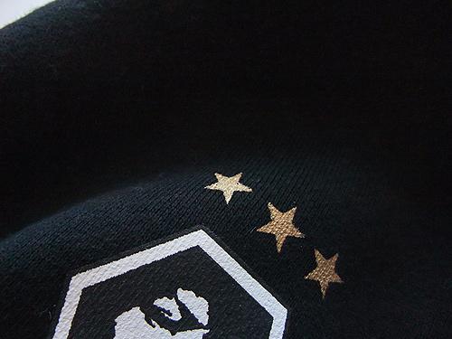 REVOLLA スポーツウェア スポーツアイテム ドライTシャツ【ユニセックス】