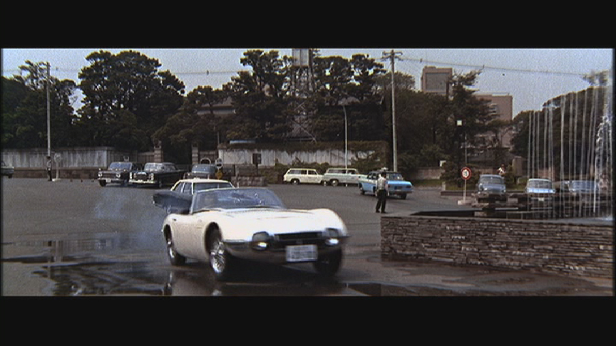 若林映子の画像 p1_11