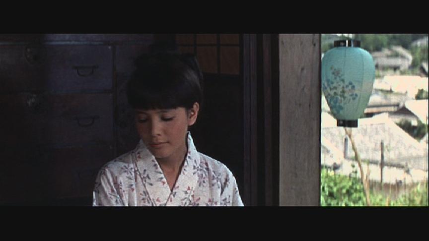 浜美枝の画像 p1_22