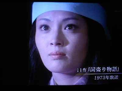 松坂慶子の画像 p1_3